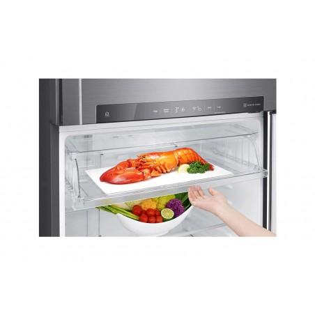 lg-gtf916pzpyd-frigorifero-con-congelatore-libera-installazione-592-l-e-acciaio-inossidabile-5.jpg