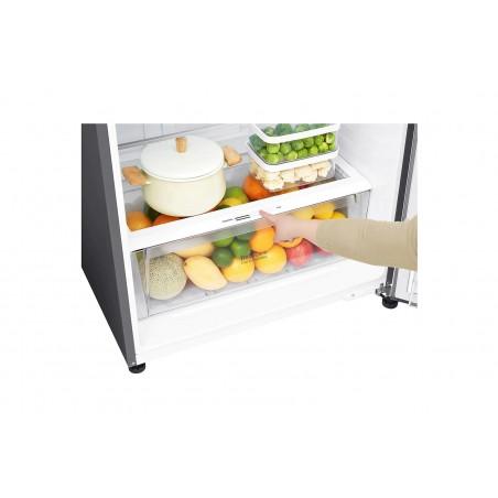 lg-gtf916pzpyd-frigorifero-con-congelatore-libera-installazione-592-l-e-acciaio-inossidabile-6.jpg