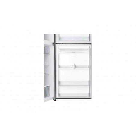 lg-gtf916pzpyd-frigorifero-con-congelatore-libera-installazione-592-l-e-acciaio-inossidabile-8.jpg