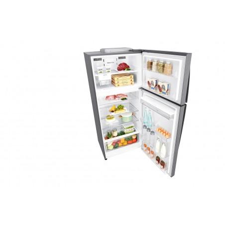 lg-gtf916pzpyd-frigorifero-con-congelatore-libera-installazione-592-l-e-acciaio-inossidabile-9.jpg
