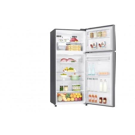 lg-gtf916pzpyd-frigorifero-con-congelatore-libera-installazione-592-l-e-acciaio-inossidabile-10.jpg