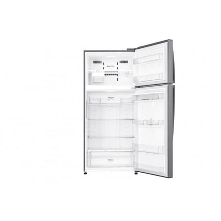 lg-gtf916pzpyd-frigorifero-con-congelatore-libera-installazione-592-l-e-acciaio-inossidabile-11.jpg