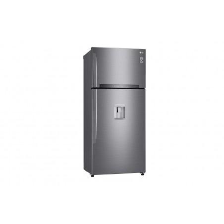 lg-gtf916pzpyd-frigorifero-con-congelatore-libera-installazione-592-l-e-acciaio-inossidabile-12.jpg