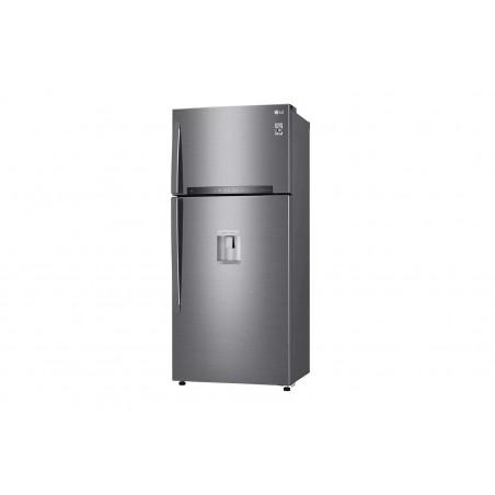 lg-gtf916pzpyd-frigorifero-con-congelatore-libera-installazione-592-l-e-acciaio-inossidabile-13.jpg