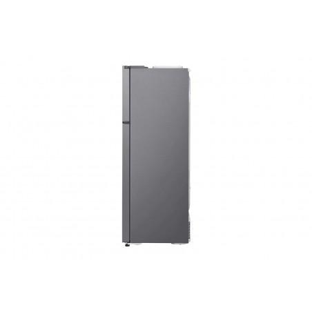 lg-gtf916pzpyd-frigorifero-con-congelatore-libera-installazione-592-l-e-acciaio-inossidabile-14.jpg