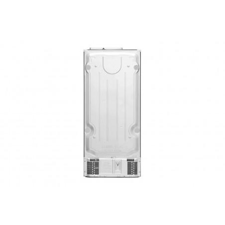 lg-gtf916pzpyd-frigorifero-con-congelatore-libera-installazione-592-l-e-acciaio-inossidabile-15.jpg