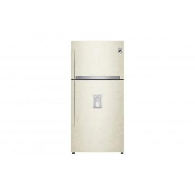 lg-gtf916sepyd-frigorifero-con-congelatore-libera-installazione-592-l-e-sabbia-1.jpg