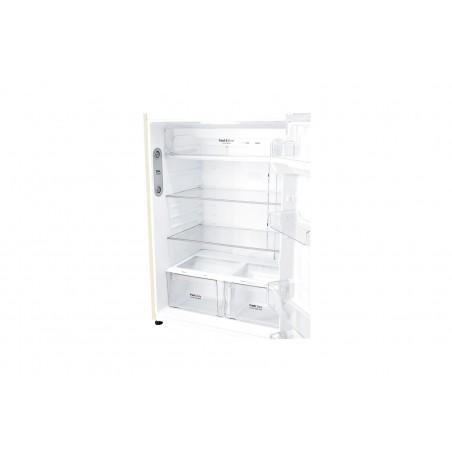 lg-gtf916sepyd-frigorifero-con-congelatore-libera-installazione-592-l-e-sabbia-3.jpg