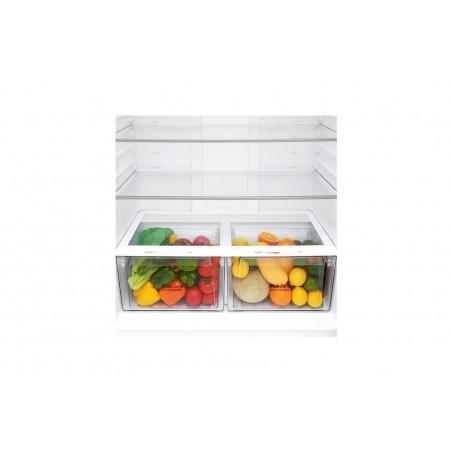 lg-gtf916sepyd-frigorifero-con-congelatore-libera-installazione-592-l-e-sabbia-4.jpg