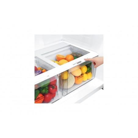 lg-gtf916sepyd-frigorifero-con-congelatore-libera-installazione-592-l-e-sabbia-5.jpg