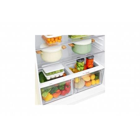 lg-gtf916sepyd-frigorifero-con-congelatore-libera-installazione-592-l-e-sabbia-6.jpg