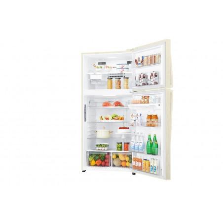 lg-gtf916sepyd-frigorifero-con-congelatore-libera-installazione-592-l-e-sabbia-7.jpg