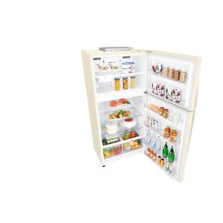 lg-gtf916sepyd-frigorifero-con-congelatore-libera-installazione-592-l-e-sabbia-8.jpg