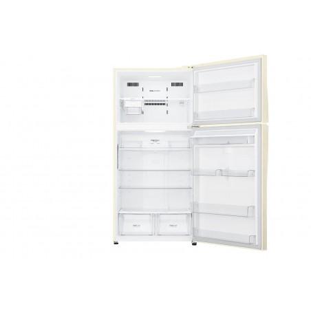 lg-gtf916sepyd-frigorifero-con-congelatore-libera-installazione-592-l-e-sabbia-9.jpg