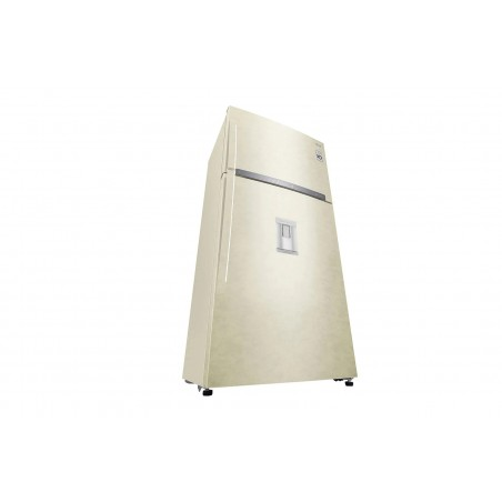 lg-gtf916sepyd-frigorifero-con-congelatore-libera-installazione-592-l-e-sabbia-10.jpg
