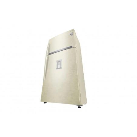 lg-gtf916sepyd-frigorifero-con-congelatore-libera-installazione-592-l-e-sabbia-11.jpg