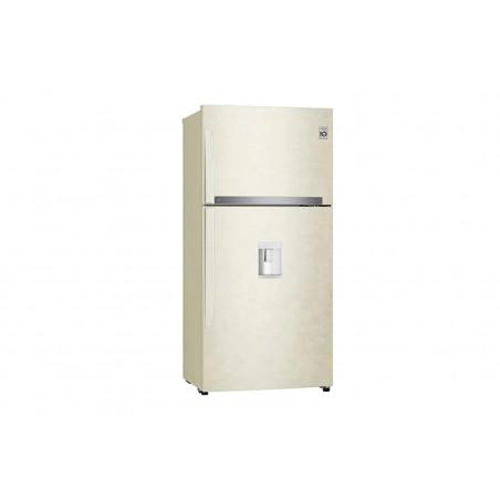 lg-gtf916sepyd-frigorifero-con-congelatore-libera-installazione-592-l-e-sabbia-12.jpg