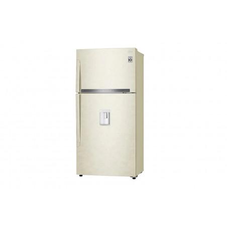 lg-gtf916sepyd-frigorifero-con-congelatore-libera-installazione-592-l-e-sabbia-13.jpg