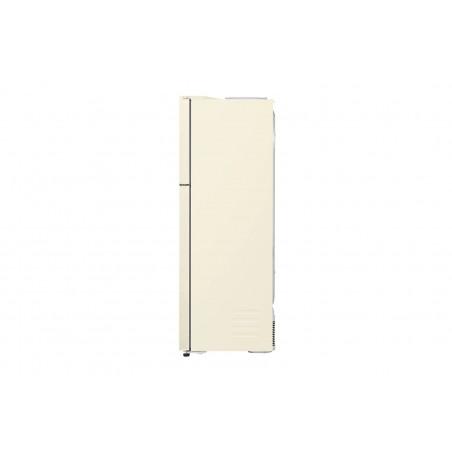 lg-gtf916sepyd-frigorifero-con-congelatore-libera-installazione-592-l-e-sabbia-14.jpg
