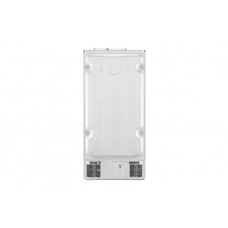 lg-gtf916sepyd-frigorifero-con-congelatore-libera-installazione-592-l-e-sabbia-15.jpg