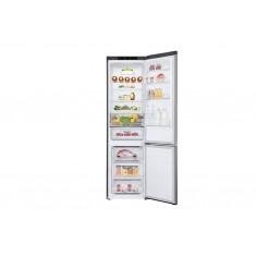lg-gbb62pzgfn-frigorifero-con-congelatore-libera-installazione-384-l-d-acciaio-inossidabile-1.jpg