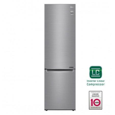 lg-gbb62pzgfn-frigorifero-con-congelatore-libera-installazione-384-l-d-acciaio-inossidabile-2.jpg