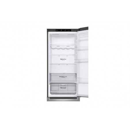 lg-gbb62pzgfn-frigorifero-con-congelatore-libera-installazione-384-l-d-acciaio-inossidabile-4.jpg