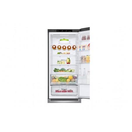 lg-gbb62pzgfn-frigorifero-con-congelatore-libera-installazione-384-l-d-acciaio-inossidabile-5.jpg