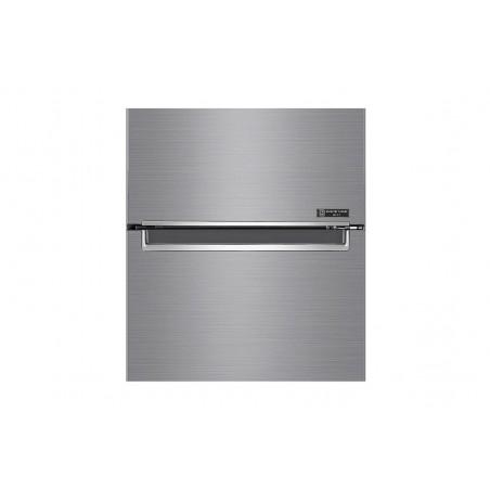 lg-gbb62pzgfn-frigorifero-con-congelatore-libera-installazione-384-l-d-acciaio-inossidabile-6.jpg