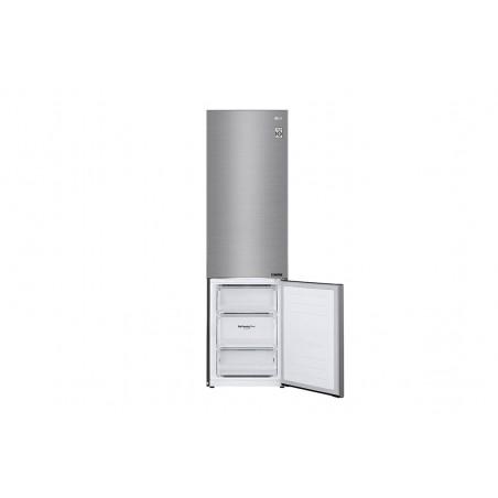 lg-gbb62pzgfn-frigorifero-con-congelatore-libera-installazione-384-l-d-acciaio-inossidabile-7.jpg