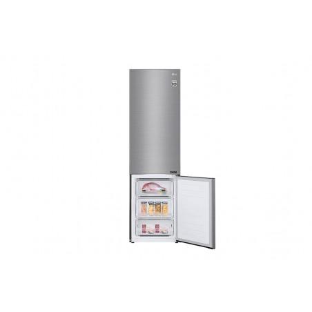 lg-gbb62pzgfn-frigorifero-con-congelatore-libera-installazione-384-l-d-acciaio-inossidabile-8.jpg