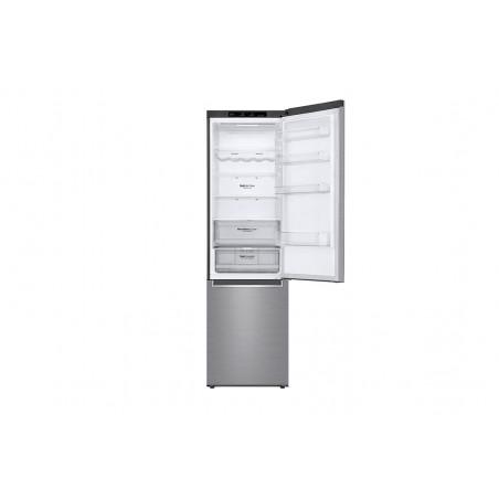 lg-gbb62pzgfn-frigorifero-con-congelatore-libera-installazione-384-l-d-acciaio-inossidabile-9.jpg