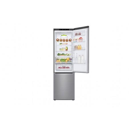 lg-gbb62pzgfn-frigorifero-con-congelatore-libera-installazione-384-l-d-acciaio-inossidabile-10.jpg