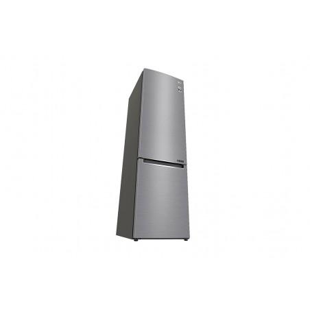 lg-gbb62pzgfn-frigorifero-con-congelatore-libera-installazione-384-l-d-acciaio-inossidabile-11.jpg