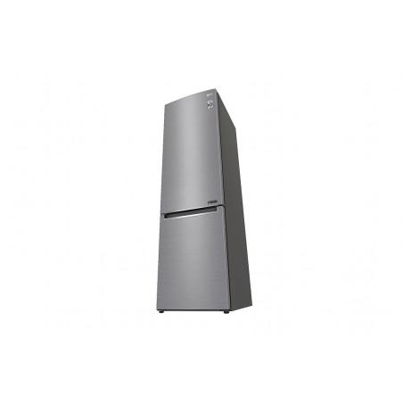 lg-gbb62pzgfn-frigorifero-con-congelatore-libera-installazione-384-l-d-acciaio-inossidabile-13.jpg