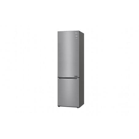 lg-gbb62pzgfn-frigorifero-con-congelatore-libera-installazione-384-l-d-acciaio-inossidabile-14.jpg