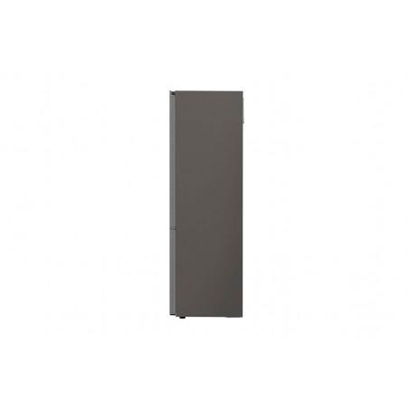 lg-gbb62pzgfn-frigorifero-con-congelatore-libera-installazione-384-l-d-acciaio-inossidabile-15.jpg