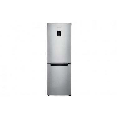 samsung-rb29her2csa-frigorifero-con-congelatore-libera-installazione-307-l-f-grafite-1.jpg