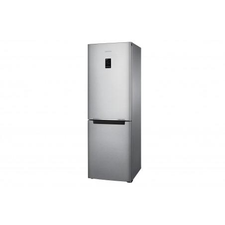 samsung-rb29her2csa-frigorifero-con-congelatore-libera-installazione-307-l-f-grafite-2.jpg