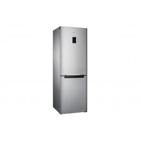 samsung-rb29her2csa-frigorifero-con-congelatore-libera-installazione-307-l-f-grafite-3.jpg