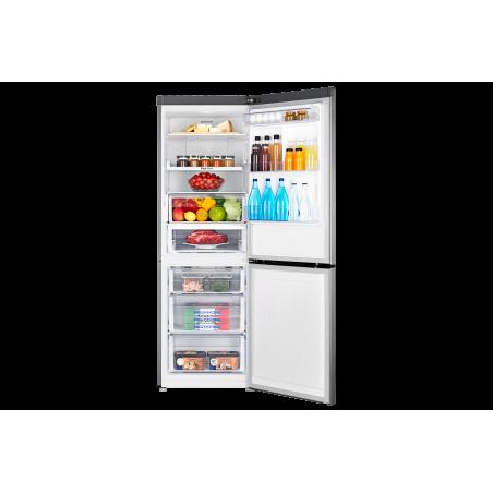 samsung-rb29her2csa-frigorifero-con-congelatore-libera-installazione-307-l-f-grafite-5.jpg