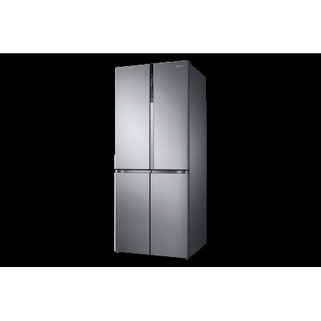 samsung-rf50k5920s8-frigorifero-side-by-side-libera-installazione-486-l-argento-2.jpg