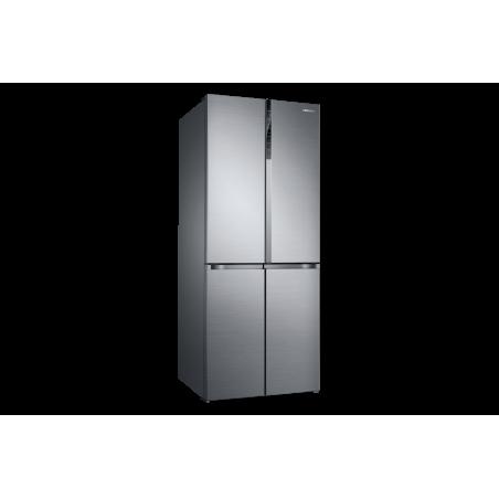 samsung-rf50k5920s8-frigorifero-side-by-side-libera-installazione-486-l-argento-3.jpg