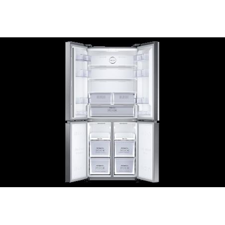 samsung-rf50k5920s8-frigorifero-side-by-side-libera-installazione-486-l-argento-4.jpg