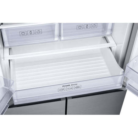 samsung-rf50k5920s8-frigorifero-side-by-side-libera-installazione-486-l-argento-6.jpg