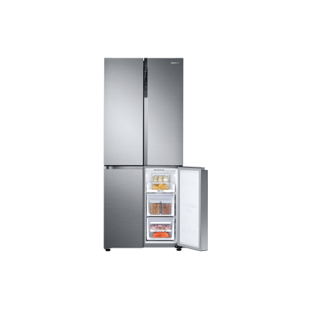 samsung-rf50k5920s8-frigorifero-side-by-side-libera-installazione-486-l-argento-12.jpg
