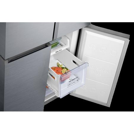 samsung-rf50k5920s8-frigorifero-side-by-side-libera-installazione-486-l-argento-13.jpg