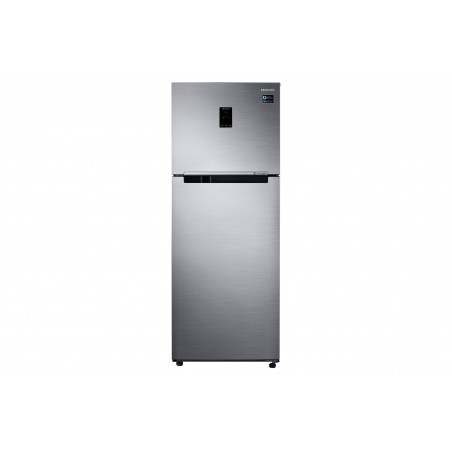 samsung-doppia-porta-serie-5000-rt38k5535s9-1.jpg