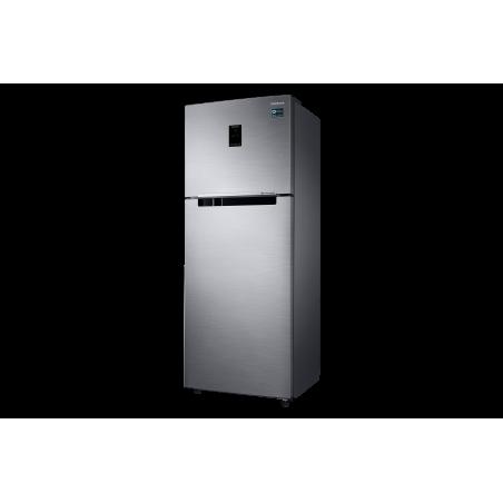 samsung-doppia-porta-serie-5000-rt38k5535s9-2.jpg
