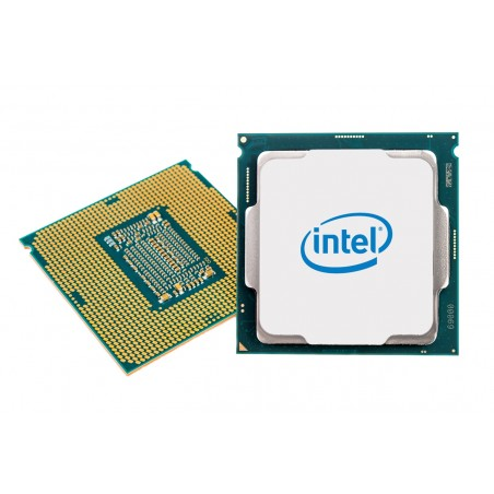 intel-core-i5-10600kf-processore-41-ghz-12-mb-cache-intelligente-scatola-3.jpg